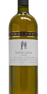 Kozlović Santa Lucia