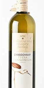 Josić Chardonnay