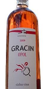 Gracin Rose Opol