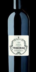 Tribidrag
