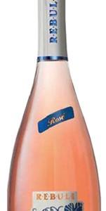 Rebuli Rosé